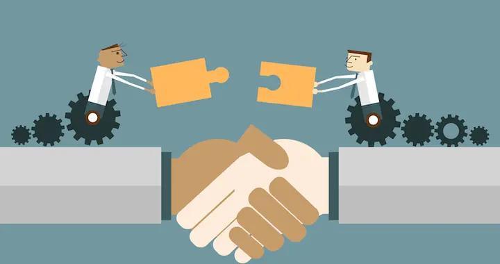 爱施德收购阿里子公司51%股权 业务发展不平衡亟待破局