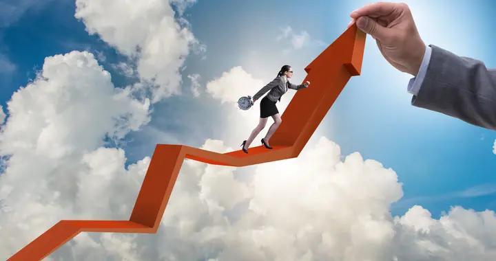 创业板大涨,谁的功劳最大?