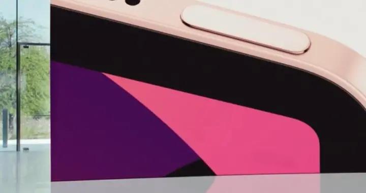 确定了!iPhone 12指纹识别回归,但解锁方式大变样