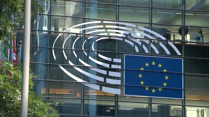 """欧洲理事会主席米歇尔""""自我隔离"""" 欧盟峰会推迟一周举行"""