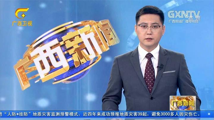 陈武在南宁会见中国文化产业协会会长张斌