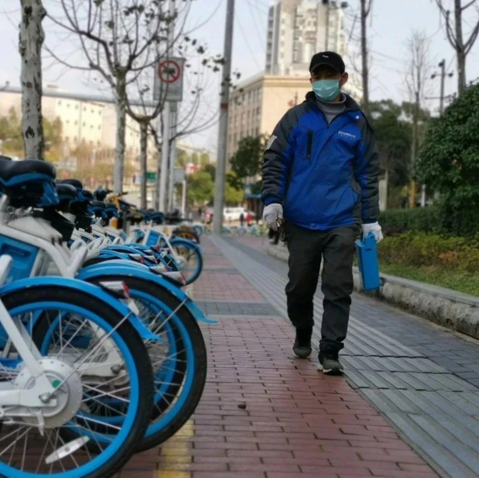 哈啰出行:共享单车混战的突围者,如何做电单车业务?