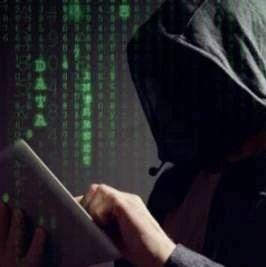 印媒:中国攻击印度卫星通信 是美国人告诉我们的