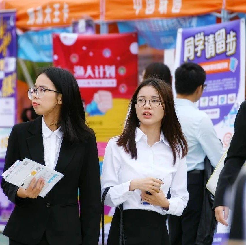 上海扩大直接落户试点范围,清北本科毕业生可申请