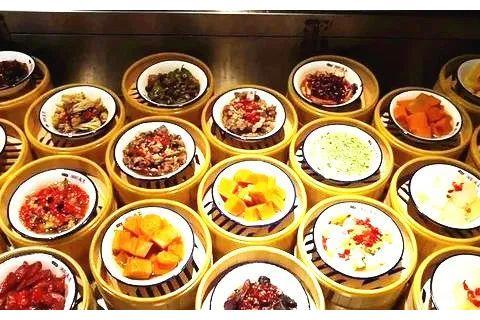 浏阳蒸菜:小碗菜怎么选?关键看两点!