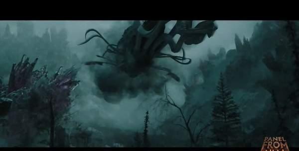 《博德之门3》抢先体验版宣布跳票一周 官方改名自嘲