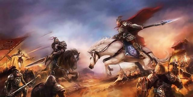"""公元前475年为何被认为是""""春秋""""和""""战国""""的分界线?"""