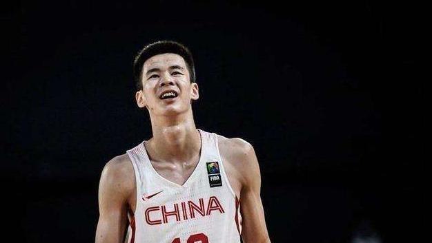 正式离队!曝天才后卫无缘CBA新赛季 就此告别中国篮坛?