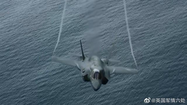 美国海军·两栖攻击舰 ' America ( LHA-6) '