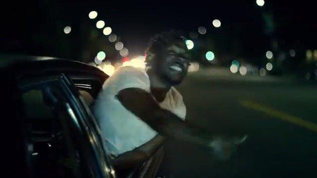 Kendrick Lamar的这首热门歌曲《i》已经过去整整六年了!