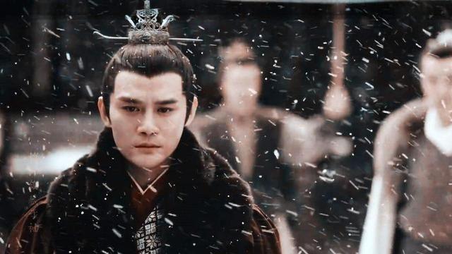 刘裕为何不延续汉朝国号?他本是刘邦弟弟刘交后人,却建立了宋国