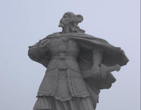 宁远大捷是明军使用新式武器之后的一次防御战