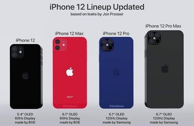 二手手机回收容易被压价? 那是你没明白这些道理