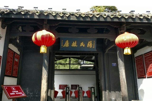 """浙江有一5A景区,秀美风景堪称""""明珠"""",门票230却游人如织"""