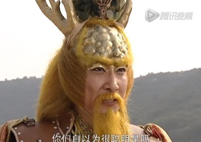 仙侠剧中最强六大神龙,润玉、太微、夜华成天帝,第一是女娲之子