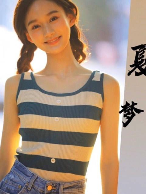 应大家的呼声,北京电影学院2020级表演实验班的照片合辑来咯!