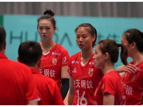 女排全锦赛明日预告:上海亮相恐遭开门黑,江苏和北京获胜无悬念
