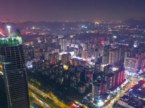 约3800万!东莞市南城街道石鼓社区特色精品示范村工程!