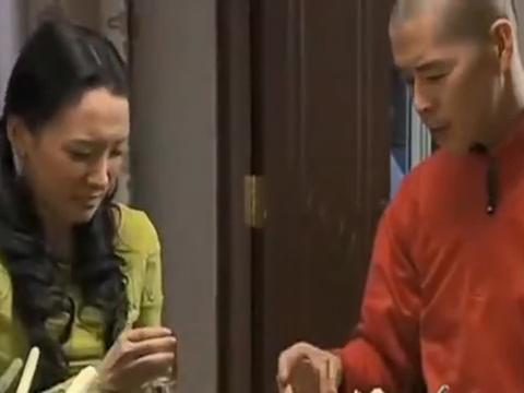 乡村爱情:长贵卸任村主任,怎么都想不明白,刘能咋就当上主任了