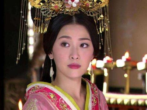 卫青为何要娶连克两夫的寡妇为妻?专家:他是替姐姐报恩!
