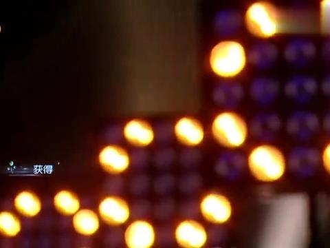 羽泉组合综艺再合体,献唱一曲《获得》,高音嗨爆了!