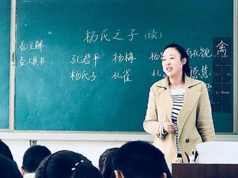 高考语文146,总分725获高考状元,她的学习方法值得借鉴