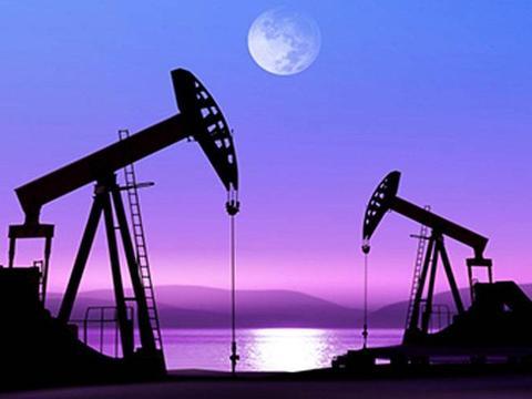 9.24原油冲高回落,今日还会涨吗?黄金现价操作建议及实时指导