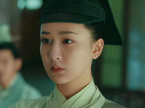 《余生》未上线,《青簪行》花落北京台,杨紫的金鹰女神难了