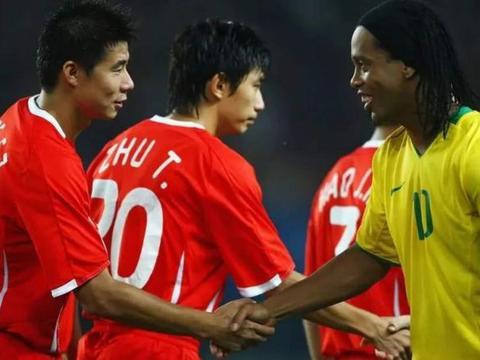 U23留洋天才已正式加盟中超球队,皇马曾8亿保他巅峰造17球