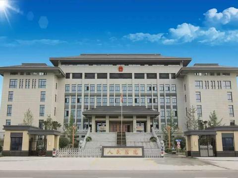 陕西周至法院依法审结首例涉猕猴桃电商交易纠纷案件