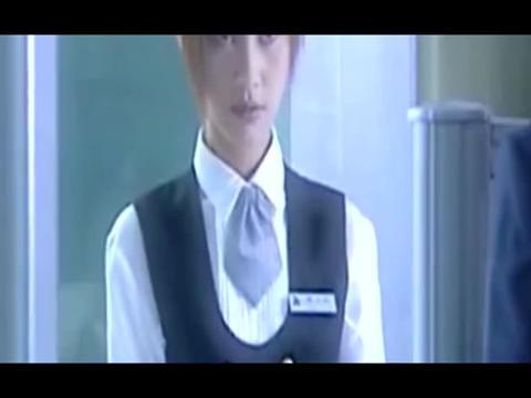 杨雪上班收到玫瑰花,霸道总裁打破醋坛子!