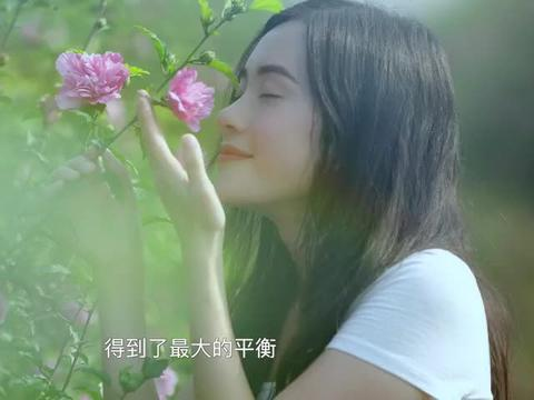 大王印记,回归家乡,人生同样充满了可能性。
