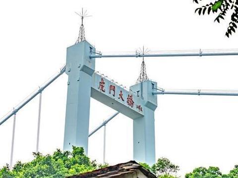 约4300万!东莞市石碣镇梁家村村特色精品示范村工程正在招标中!