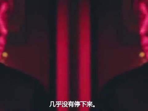 易烊千玺开启杭州之旅,胖虎的新搭配有点抢眼下