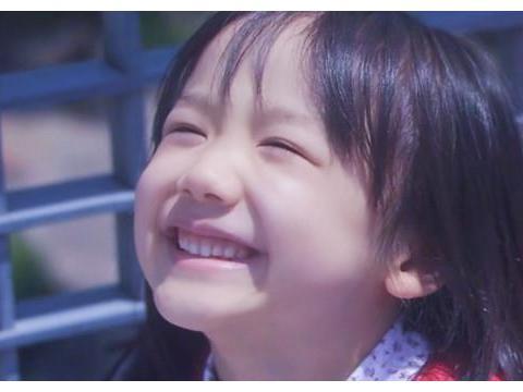 """她是日本公认""""国民公主"""",颜值堪比小千代,如今16岁近照认不出"""