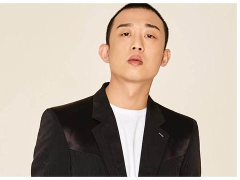 从叛逆的街头混混到《中国新说唱》的导师,GAI到底有多难?