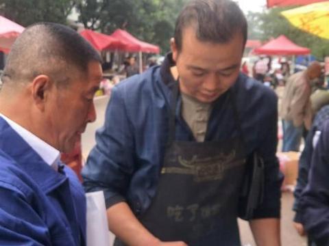 乾县供电分公司多举措大力宣传支付宝缴费月抽红包活动