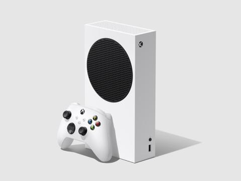 剑指索尼:微软下调Xbox在日本售价,两家今年出货量平分秋色