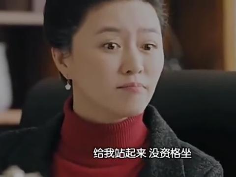 正阳门下小女人:范金友终究斗不过陈雪茹,道高一尺魔高一丈