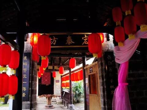 1949年11月21日,那一晚,公安部长带队封停北京各妓院