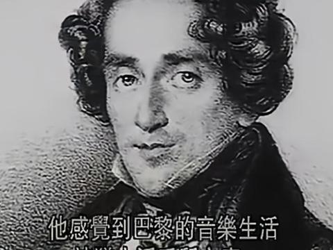 BBC纪录片《伟大的作曲家瓦格纳》(中文字幕)