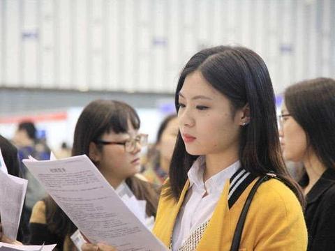 高中尖子班和和普通班学生成绩差异多大?