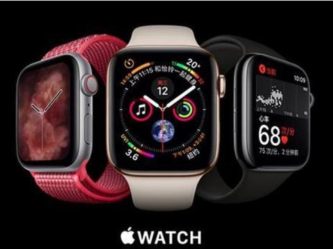 打败苹果、华为、三星,小米拿下国内、全球手环双料冠军