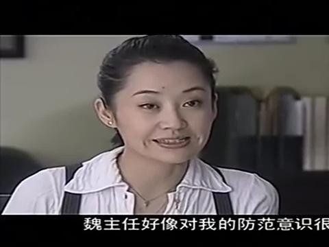 濮存昕刚说自己会写吃喝玩乐的文章,记者立刻就邀请他做专栏作家