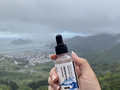 精华液什么牌子好?这些精华液有效预防黑色素生成,优化肌肤弹性