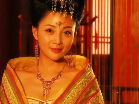 大唐和政公主人美心善,是个经商天才,还屡出奇谋,因难产而死