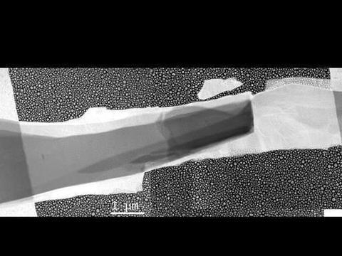 1立方微米!世界最小量子冰箱问世,不久未来或有广泛应用