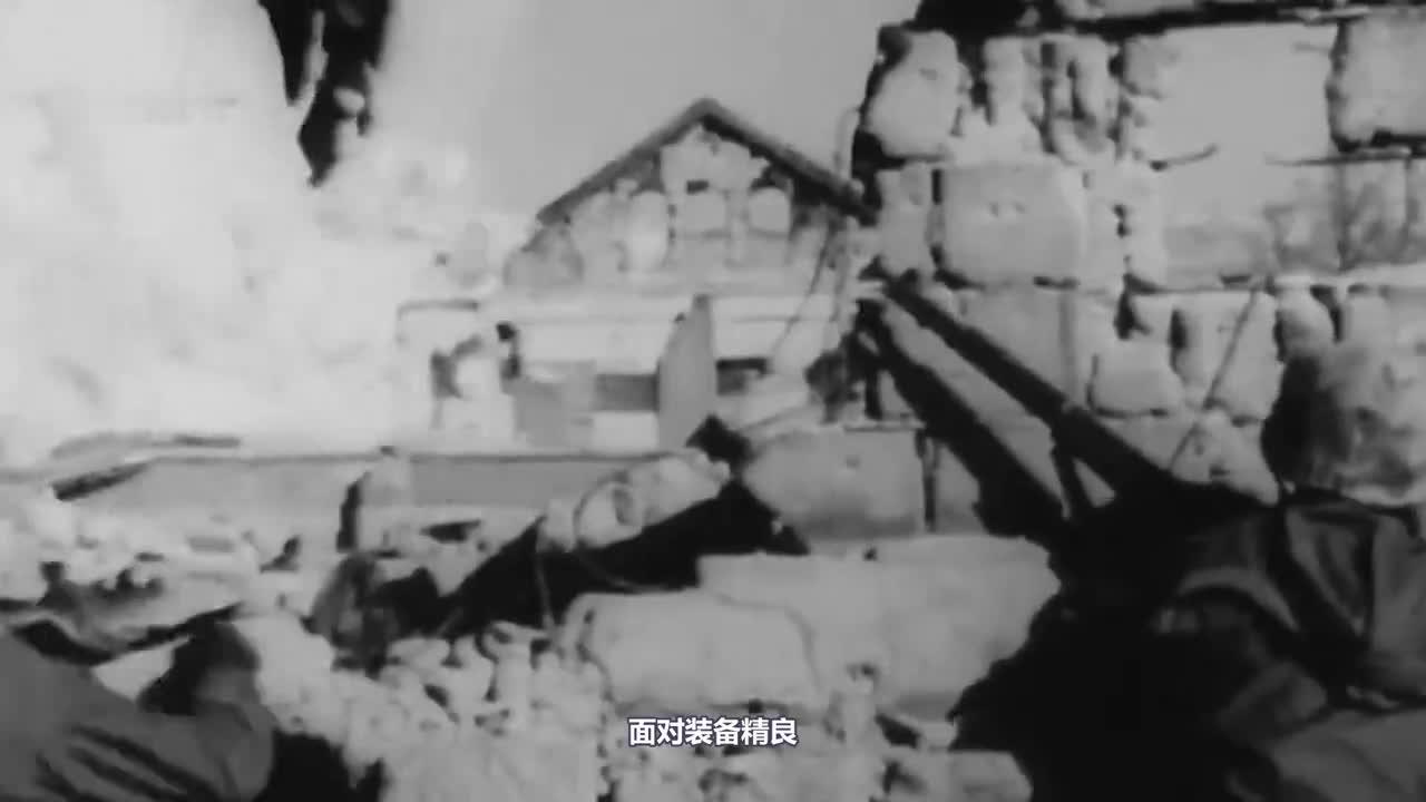 为祖国而战——纪念广东省人民医院抗美援朝医疗队成立七十周年