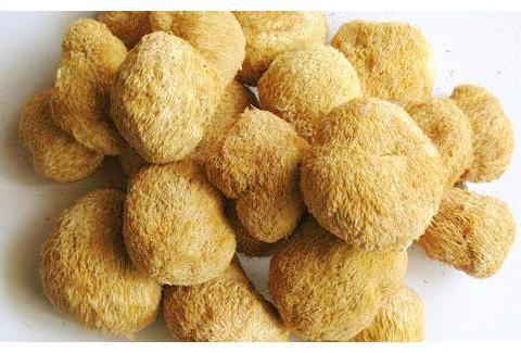 猴头菇是名贵食材,泡发不好比黄连还苦,按这样做法,没一点苦味