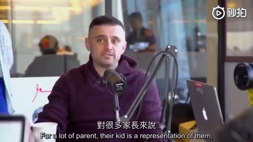一个很棒的家庭教育视频,说的很棒,真的扎心了!